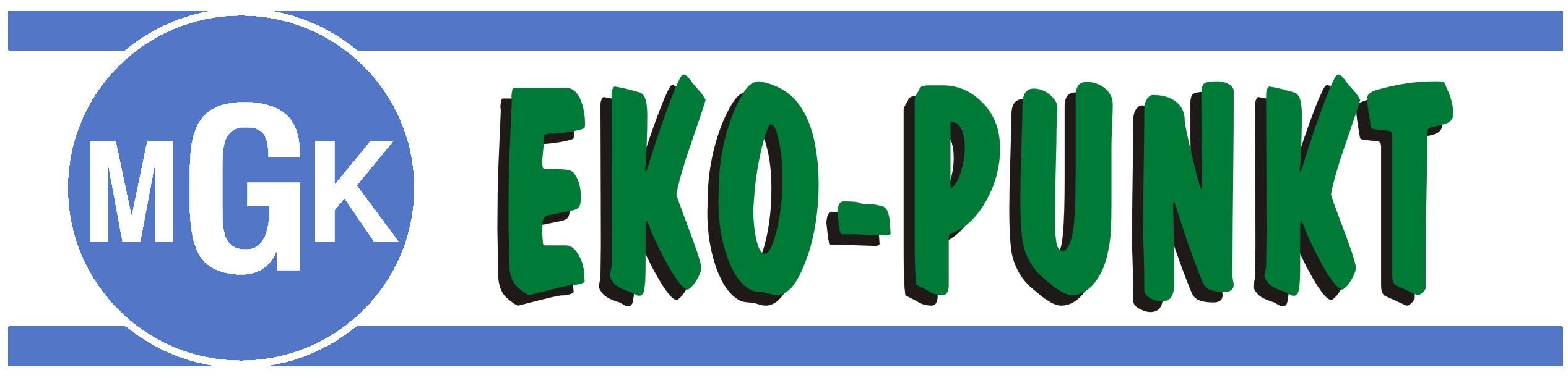 Aktualna lista odpadów przyjmowanych do PSZOK